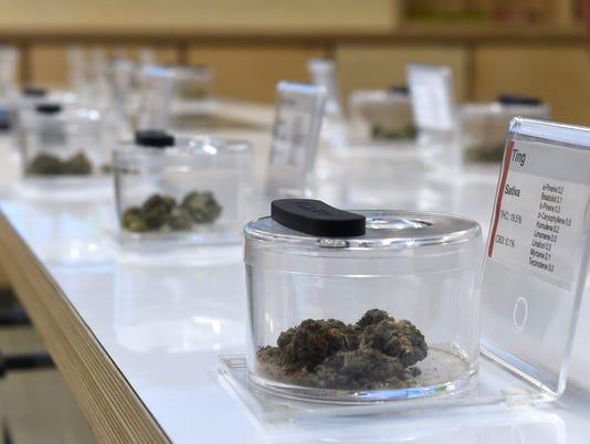 marijuana dispensary reno