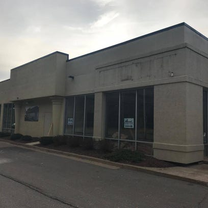 New center aims to give adults with disabilities social connections