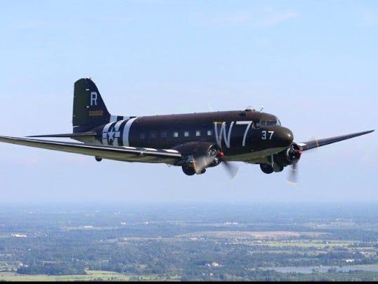 c-47.jpg