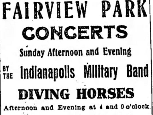 636192945557245730-The-Indianapolis-Star-Sun-Jul-23-1905-.jpg