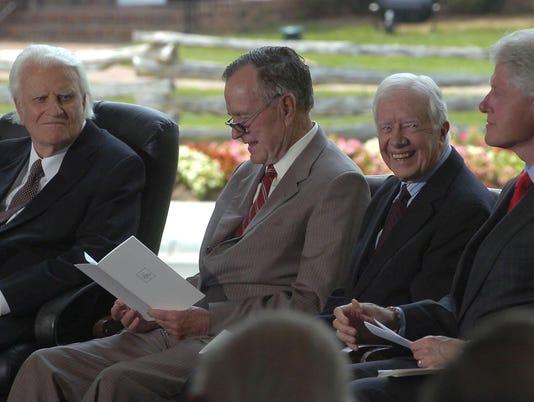 022118billy-graham-presidents.jpg