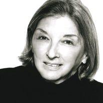 Carla Grieve