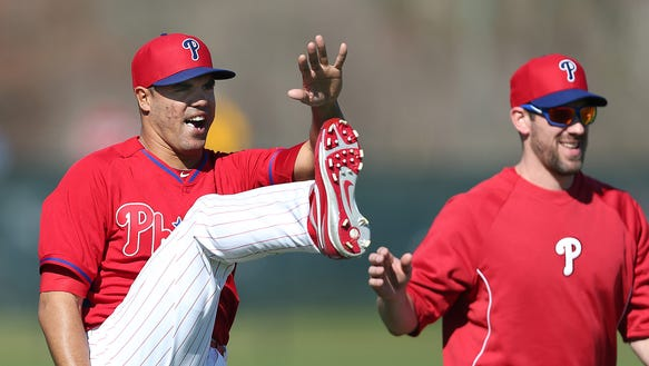 Phillies  Spring Base_Reve