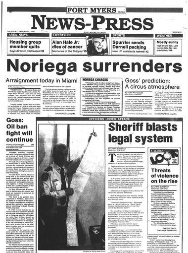 Jan. 4, 1990