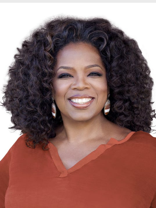 Oprah gets stake in Weight Watchers, but does it work?