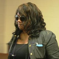 Former Cincinnati restaurateur Liz Rogers has refused a plea deal on charges she impersonated a police officer. Rogers' trial is now scheduled to start in November in Butler County.