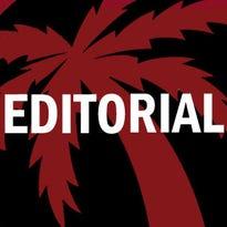 Seeking editorial board citizen members