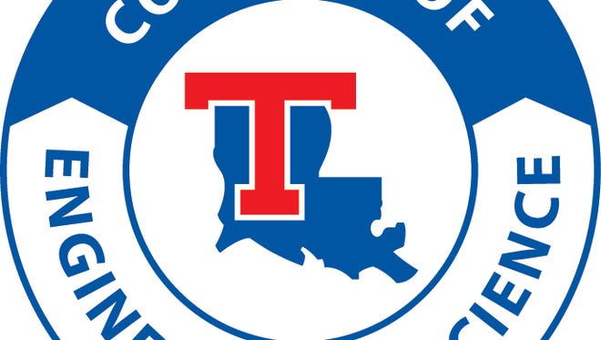 Louisiana Tech University's College of Engineering and Science has developed an online option for its Master of Science in Engineering degree with a concentration in Industrial Engineering that will be open for students to apply beginning with the winter 2016 academic quarter.