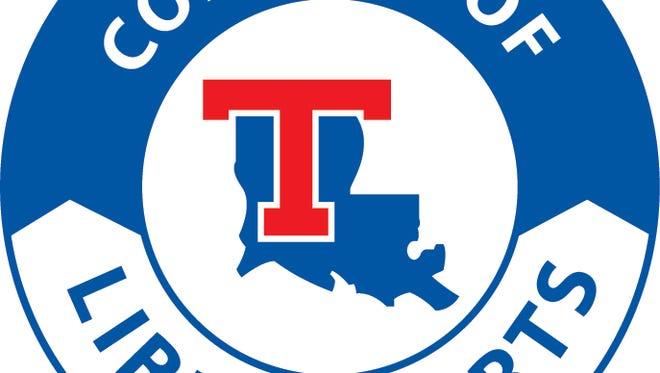 La. Tech College of Liberal Arts logo