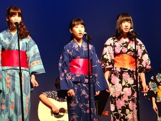 Japanese love story 1001 10