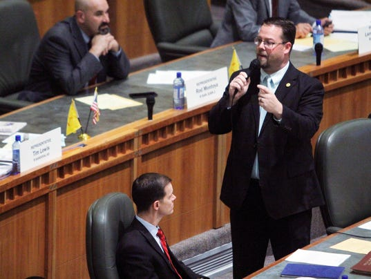 Special Session.jpg