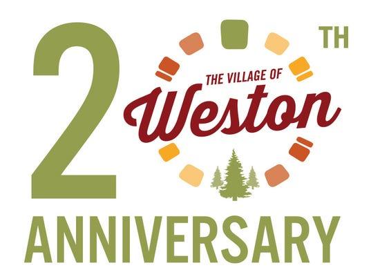 635932055654755783-Weston-20th-Anniversary-logo.jpg