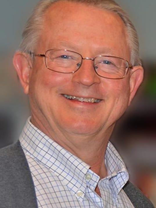 Gill, Warren 2013