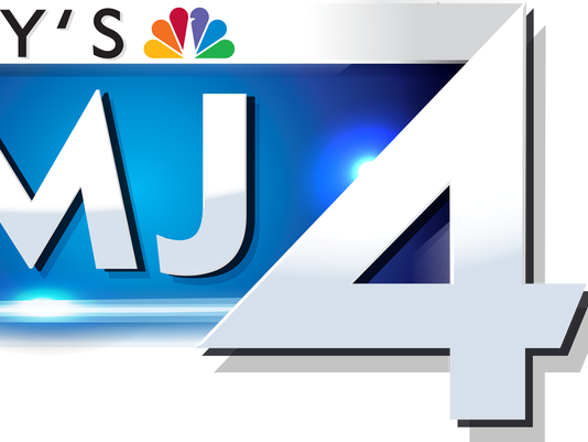 Today's TMJ4