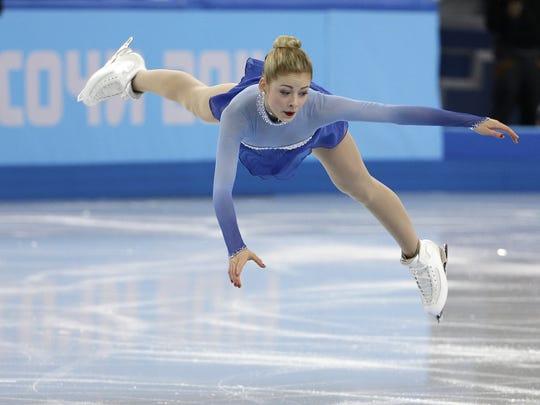Sochi_Olympics_Figure_Skating_OLYFS271_WEB179408