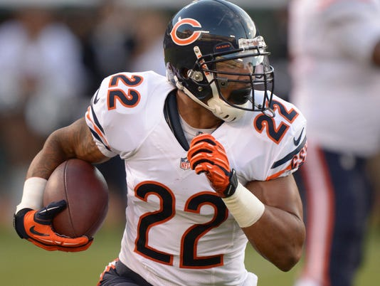 2013-08-29-matt-forte-fantasy-5-on-limb