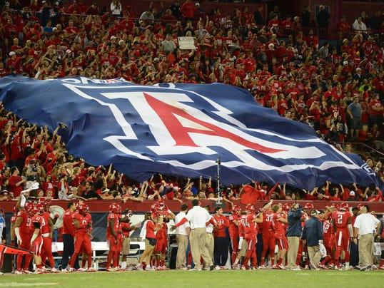 arizona stadium11