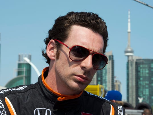 2014-07-18-simon-pagenaud