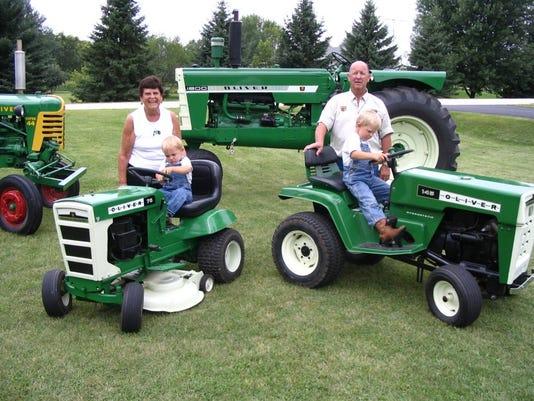 new Twohig tractors.jpg