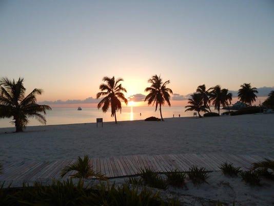 bahamas trip 067.jpg