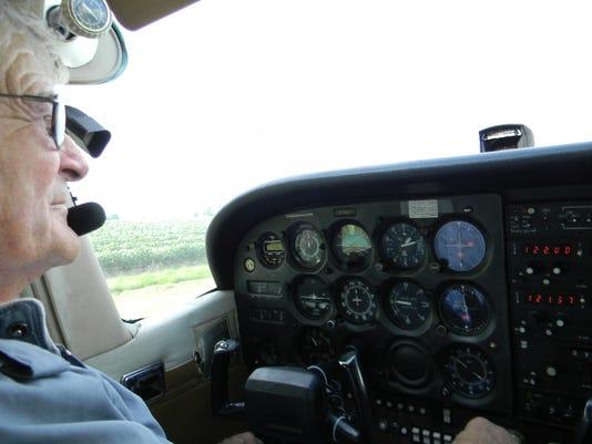 pilot duffy gaier airplane ride.JPG