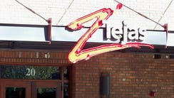 Z'Tejas is a Scottsdale-based business with 5 locations