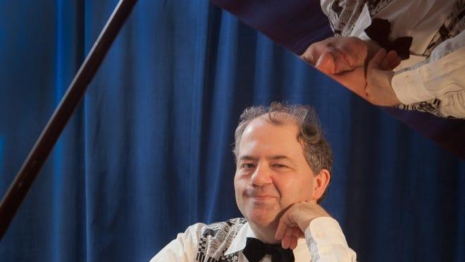 Peter Muir