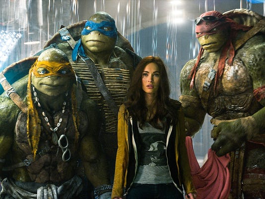 XXX_TEENAGE-MUTANT-NINJA-TURTLES-MOV-JY-1478-_66316298