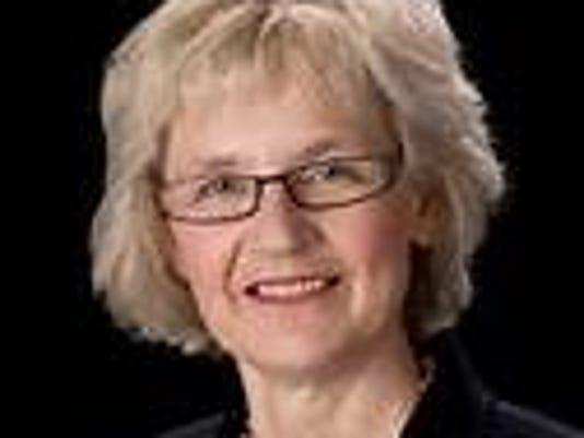Gretchen Dahlen picture