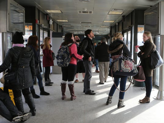 03 Millennials train ridership