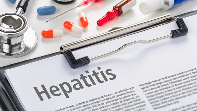 The contract to provide health services to state inmates is open for competitive bidding. The current provider, Centurion of Tennessee, has faced criticism for not doing enough to treat inmates suffering from  hepatitis C.