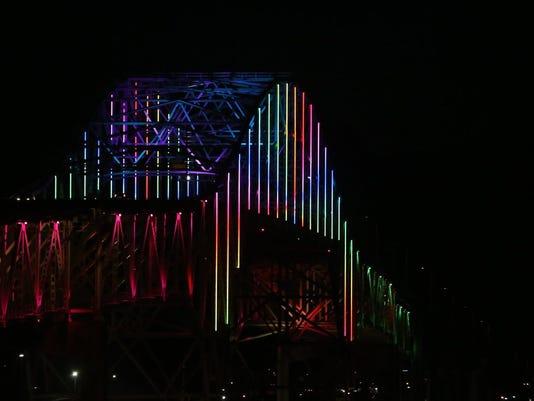 0618_CCLO_rainbow_bridge13.JPG