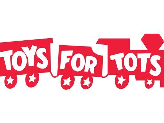 636409160161770993-ToysforTots.jpg