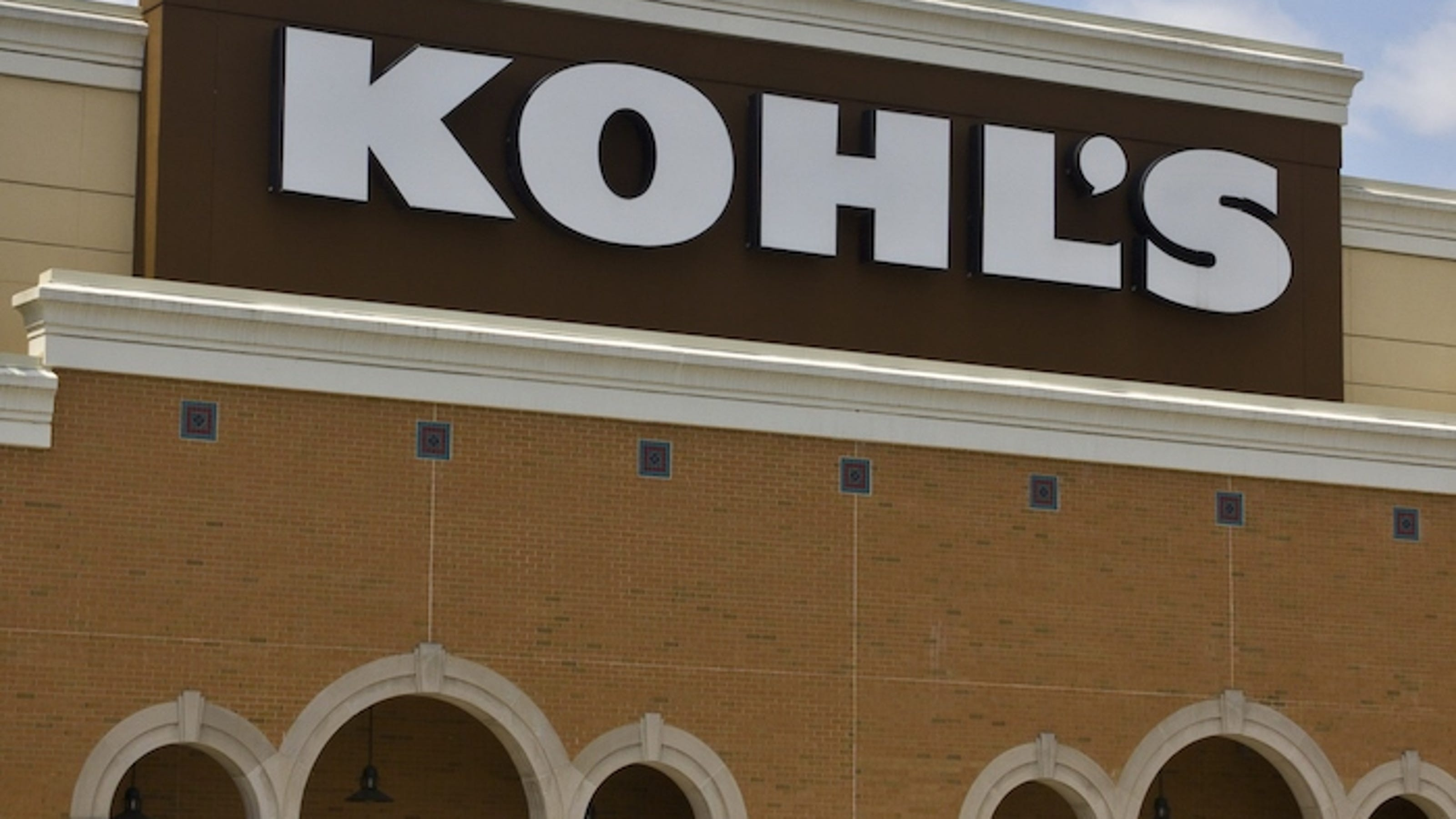 kohls corporation Kohl's corp owns and operates family-oriented department stores it offers exclusive brand apparel, shoes, accessories and home & beauty products through its department stores.