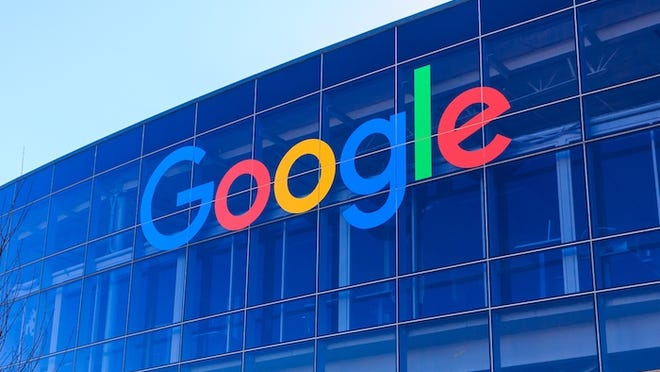 Google is spending more than $1 billion to expand operations in New York City.