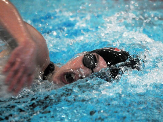 -DCA 1112 Sectional swim 2.jpg_20141109 (2).jpg