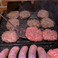 10 BBQ tips, recipes to improve your grilling game