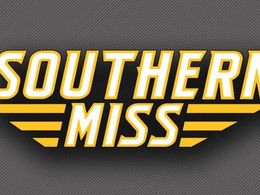 southern_miss_logo.jpeg