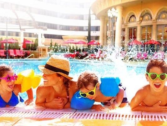 635982369688597791-635659957648686638-1168x800-Peppermill-Family-Pool.jpg