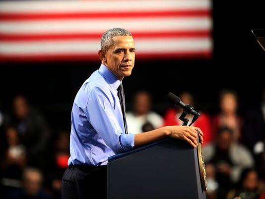 635990101854473394-ObamainFlint.jpg