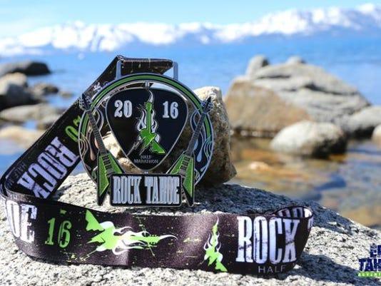636010654364437321-636010100945538217-Rock-Tahoe-Medal-2016.jpg