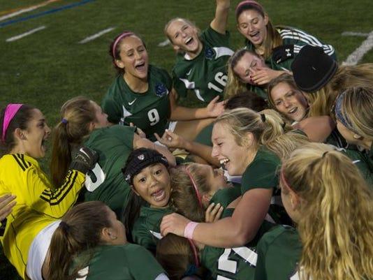 Colts Neck girls soccer.jpg