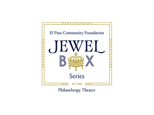 Jewel Box Series
