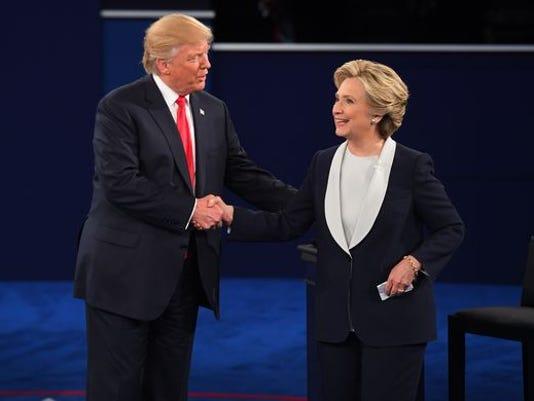 Pres-Debate-rd161.JPG