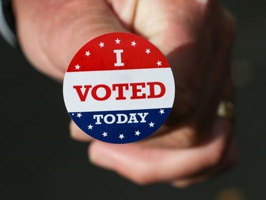 636142242046376409-VOTED.jpg