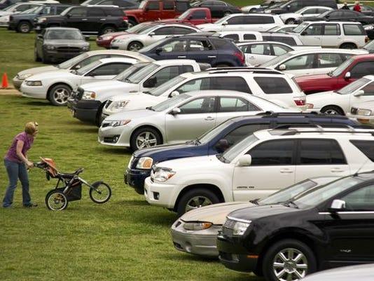 636198200133953828-parking.JPG