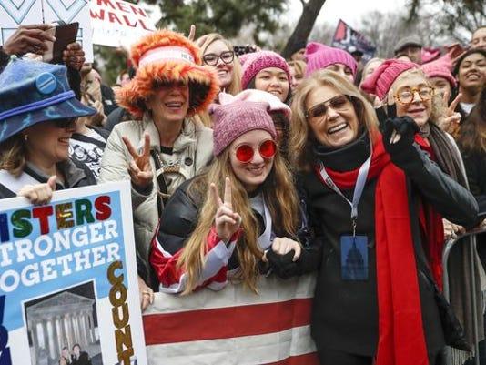 636206013396374288-636205996369847785-AP-Trump-Inauguration-Protests.1.jpg