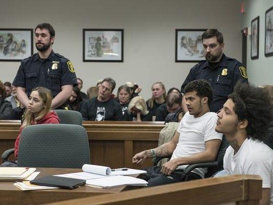 636259434673246204-Westland-homicide-photo.jpg