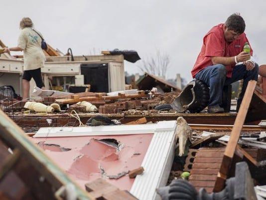636270788412887835-636206937375561623-AP-Severe-Weather-Georgia.2.jpg