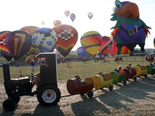 636371901970118697-Balloons.jpg
